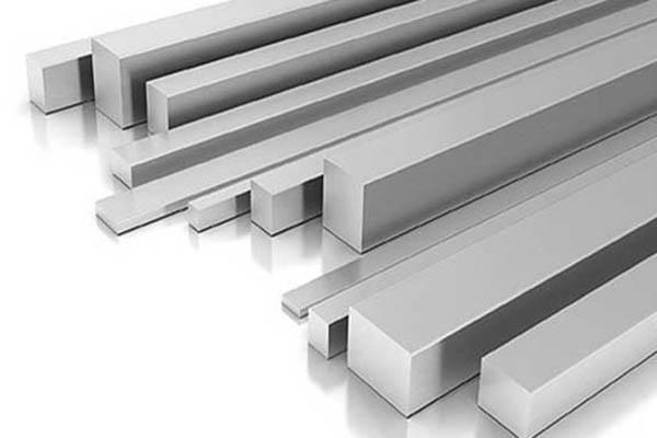 Bare aluminiu