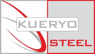 Stoc KueryoSteel - 29.06.2020