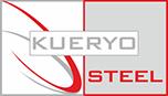 Kueryo Steel