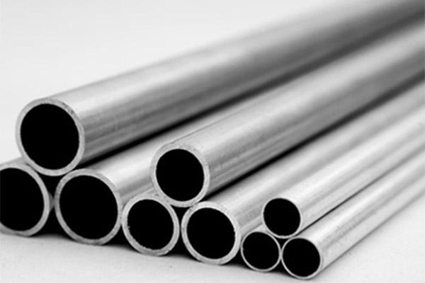 Tevi de aluminiu